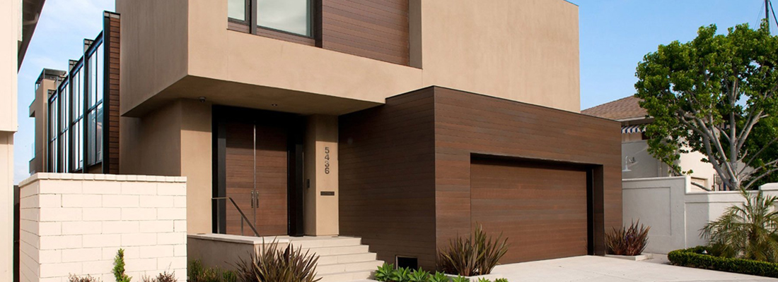 Painting Contractors Long Beach CA 90802, Home Commercial Company