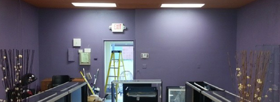 Painting Contractors Downey, CA 90241, Home Commercial Company