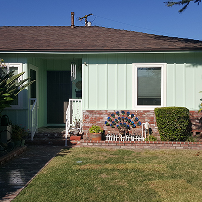 Downey Painting Residential Commercial Professionals
